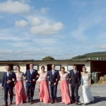 Marquee Weddings Ireland