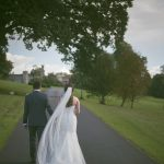 Cabra Castle Weddings