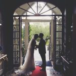 Summerhill House Hotel Weddings