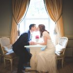 Conyngham Arms Weddings