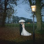 Tankardstown House Weddings