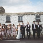 Elopement Overseas weddings Ireland wedding photography
