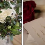 Rathsallagh House Hotel Weddings
