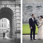 Dublin City Centre Weddings