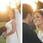 The Westgrove Hotel Weddings