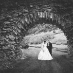 Druids Glen Wedding