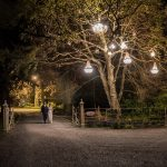 ballymagarvey_nightime_wedding