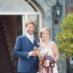 ballymagarvey_wedding_003