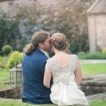 ballymagarvey_wedding_004