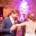 ballymagarvey_wedding_013