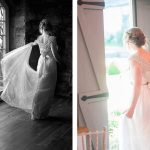 ballymgarvey_wedding