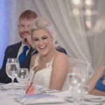 druids glen wedding speeches