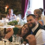 The Abbey Tavern Weddings