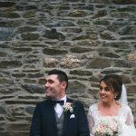 Tulfarris Hotel Wedding Photo