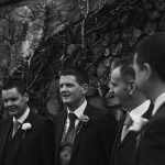 Cliff at lyons wedding photography