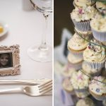 Rathsallagh house Hotel Wedding Photos