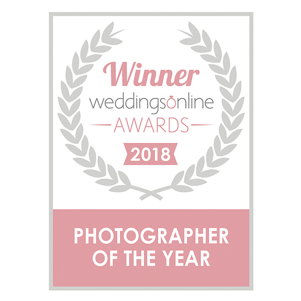 wedding photographer of the year-2018