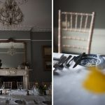 table setting georgian pery square details wedding photography