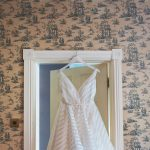 rathsallagh, wedding, dress, photo