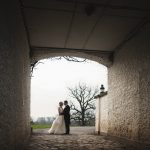 rathsallagh-wedding-photos-tree-couple-romantic-bright-natural
