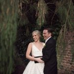 rathsallagh-wedding-photos-couple-happy-natural-trees