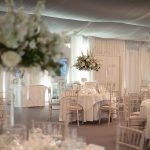 rathsallagh-wedding-photos-banquet-room-table-setting-elegant