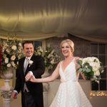 rathsallagh-wedding-photos-couple-dinner-night-evening-photography