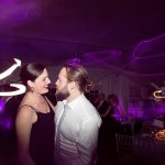 rathsallagh-wedding-dancefloor-photography-natural-couple