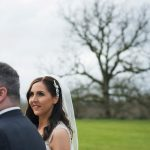Rathsallagh Wedding Photography