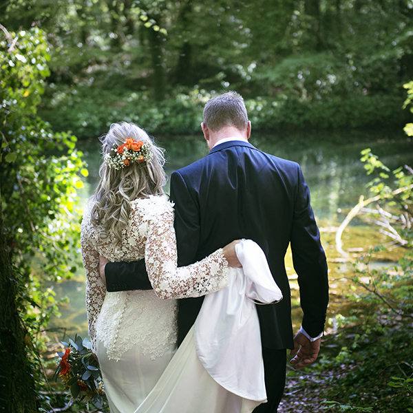 beleek_castle_wedding_photo