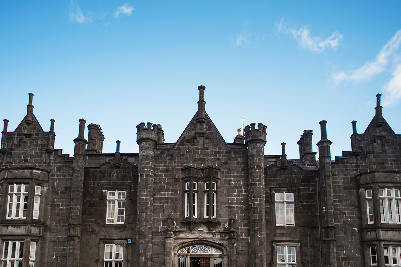 belleek_castle_wedding