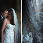 bride_and_groom_wedding_at_cliff_at_lyons_windowlight_couple_photography