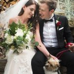 weddings_at_cliff_at_lyons, real_irish_weddings, couple_photography, weddings_with_pets, pet_dog, bride_and_groom, irish_summer_weddings, kildare_weddings, natural_wedding_photography