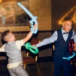 kids playing at wedding in clanard court hotel, candid, natural, wedding photography, couple photography