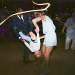 wedding guests dancing, weddings at clanard court hotel, couple photography