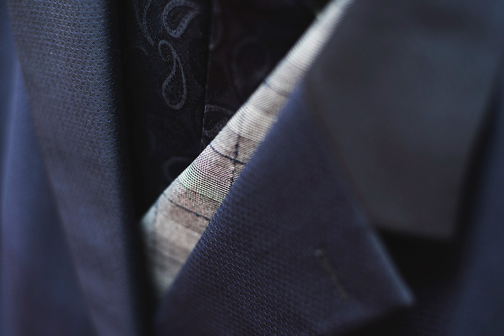 grooms suit details tinakilly country house