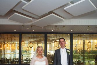 osprey hotel wedding photography