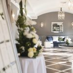 kilkea castle wedding venue, Kilkea Castle Wedding Photography