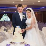 Radisson Blu St Helens_Wedding Photograhy_086