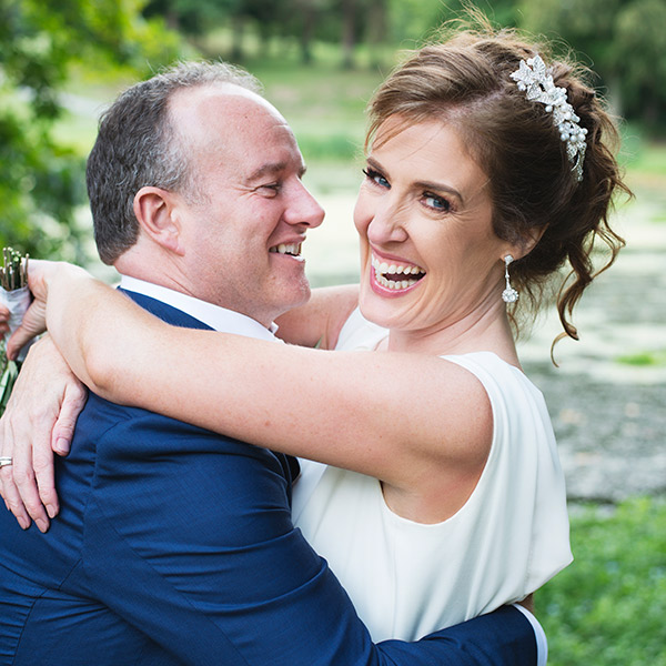 druids glen wedding couple photography
