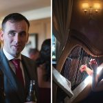 Rathsallagh House Wedding, wedding guests photos