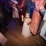 Rathsallagh House Wedding, first dance wedding photos
