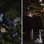 wedding rings_night time tree-ballymagarvey village_wedding photo