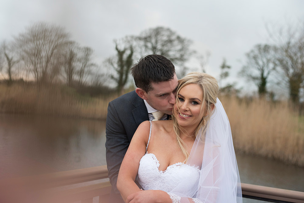 recommended wedding photographers for ballymagarvey village