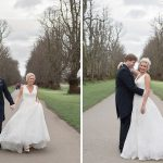 cellbridge wedding barberstown castle wedding