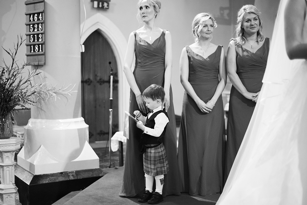 docuemntary wedding phtoographer barberstown castle