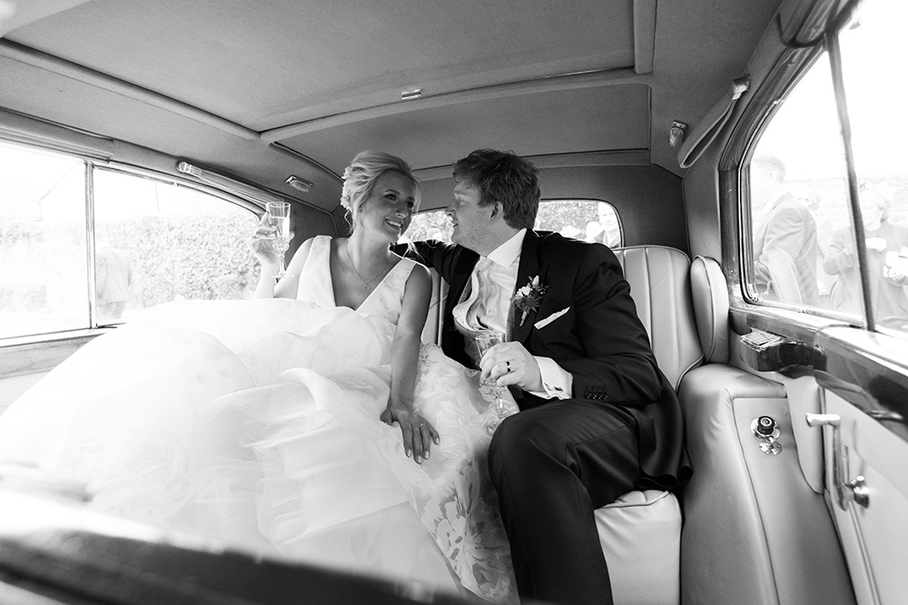documentary wedding photographer kildare