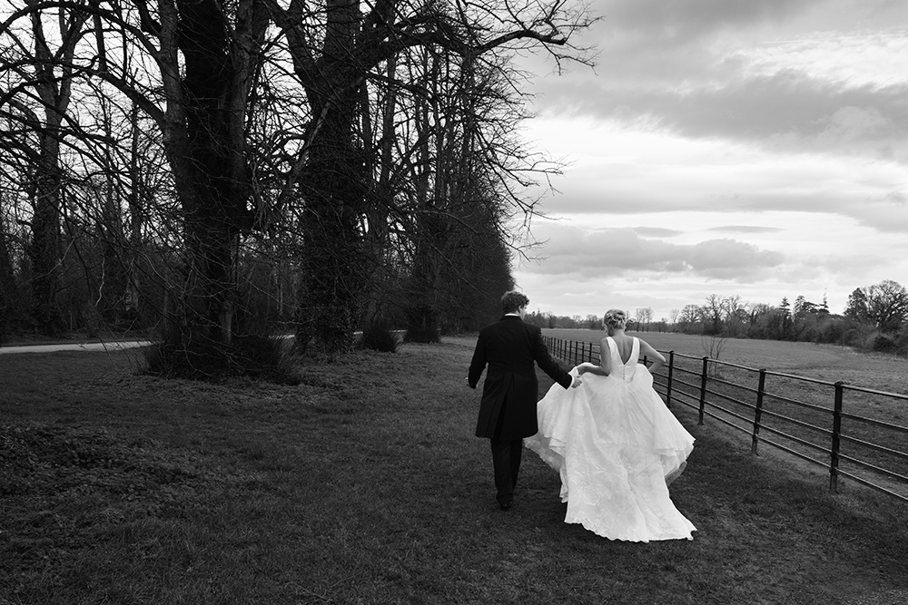 kildare wedding photographers