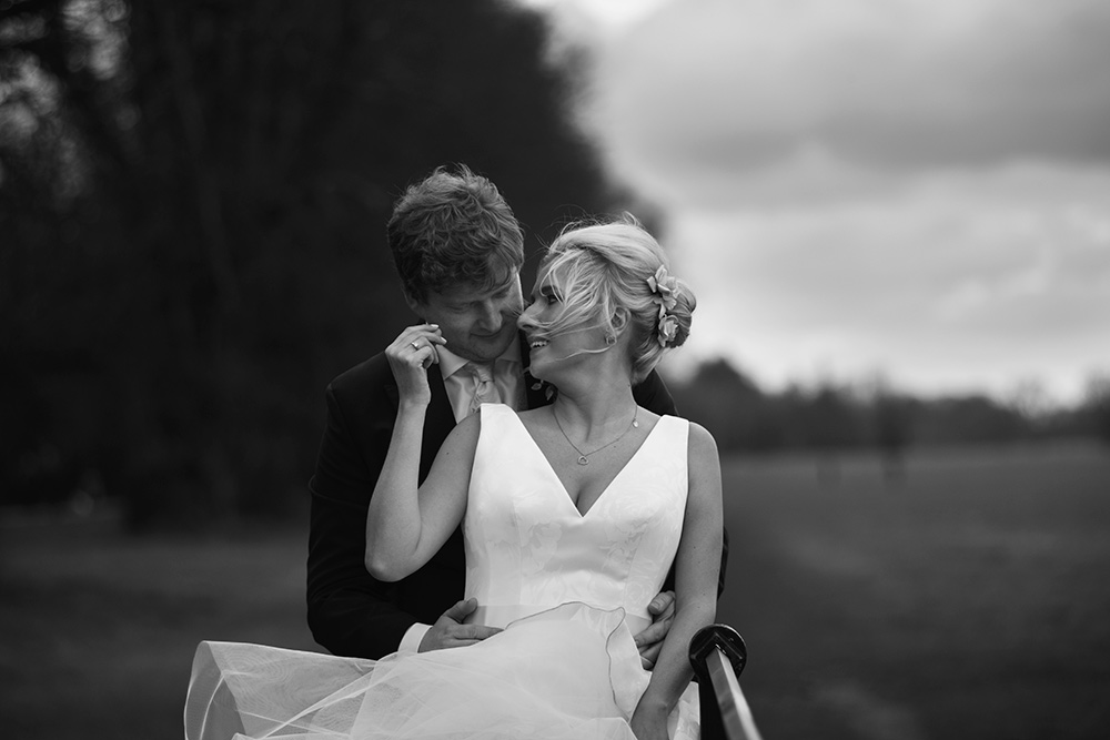 best wedding photographers for baberstown castle