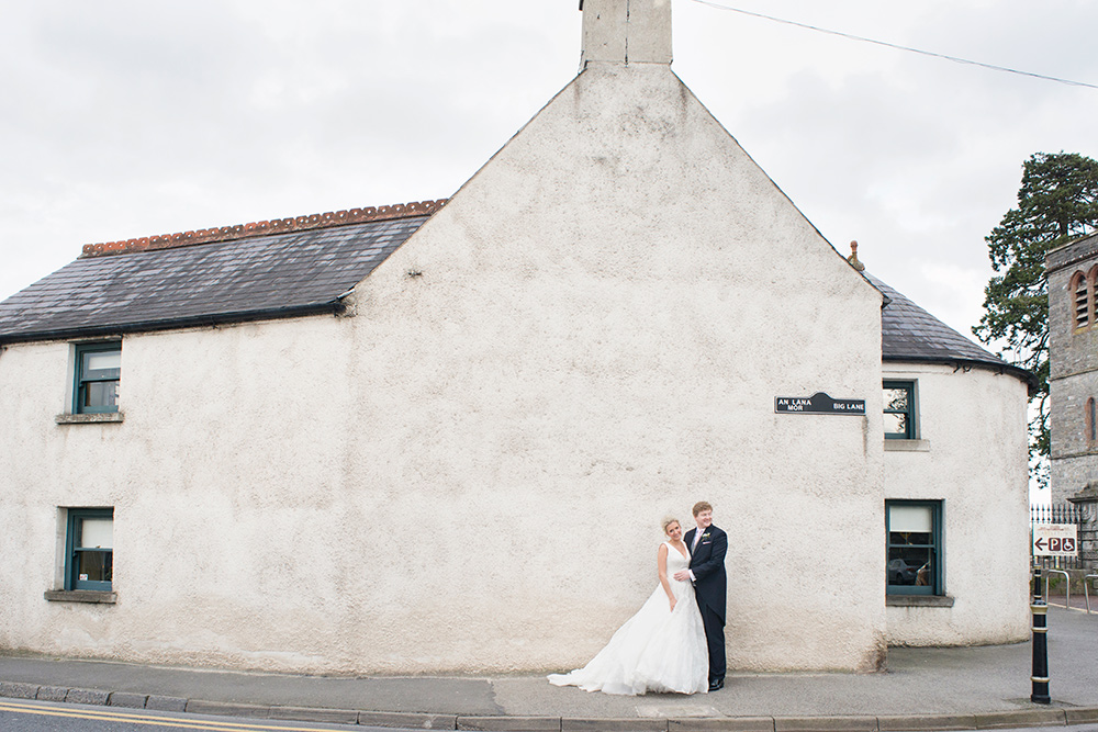 kildare wedding photographers natural style